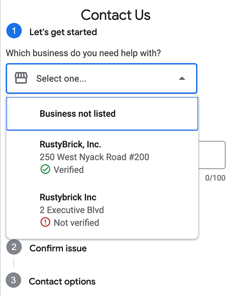 google-my-business-contact-support-business-select